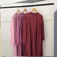 Zaina Dress size L