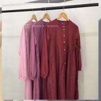 Zaina Dress size M