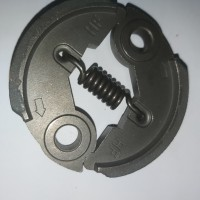 gx31 cluth shoes assy robotech