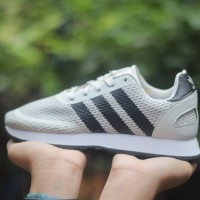 Adidas N-5923 kids Originals