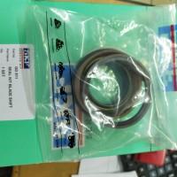 KOMATSU motor greder GD511 Seal kit BLADE SHIFT (SKF)