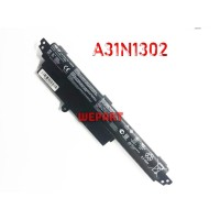 Baterai Original Asus X200 X200CA X200LA X200MA FX200CA F200CA