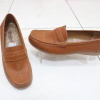 Sepatu Pantopel Selop Donkeys untuk wanita