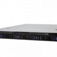 Redstone Server E52630V4CW2R-S10402