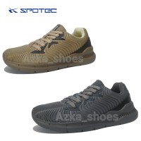 Sepatu Running Spotec Sky Drive