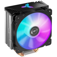 HSF CPU Cooler Jonsbo CR1000 RGB Fan