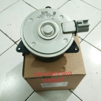 motor fan mobil avanza veloz all new xenia rush terios granmax