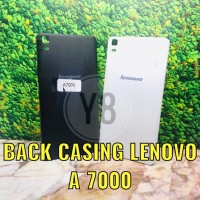 BACK CASING LENOVO A7000