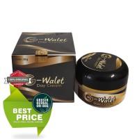 G Walet Day Cream Original / Gwalet