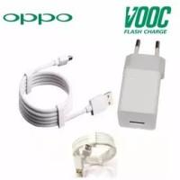 Charger oppo F3 vooc ak-779 fast charging original / changer original