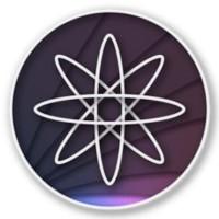 Backuptrans iTunes Backup Extractor 3.1.31 MacOSX