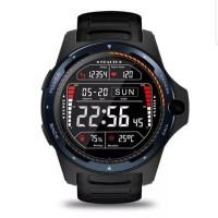 Zeblaze Thor 5 Dual System 4G LTE Smart Watch