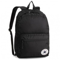 Tas Converse go Backpack Original