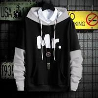 sweater hoodie pria baju laki laki hoody anak remaja dewasa korea