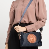 Hush Puppies Sling Bag HP 2