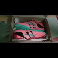 sepatu futsal specs accelelator velocity19