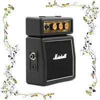 jual Marshall MS-2 Mini Amplifier Sound System Berkualitas