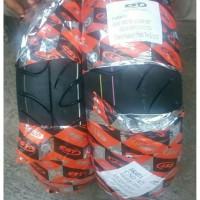 Rantai Gir Motor -Feb Ban Nmax Belakang Dan Depan 150 70 13 dan 120