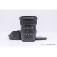 Joelcam - Tokina AF 11-16mm F2.8 II For Canon - Fullset