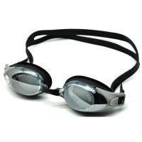 Kacamata Renang Minus 2.0 Anti Fog UV Protection Obaolay