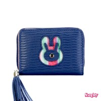 NAUGHTY ACCESSORIES Dompet + Koin Anak Perempuan - BWL190900946 NAVY