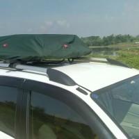 Cover Car Roof Rack - Waterproof