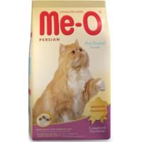 Me-O Cat Food PERSIAN - 7kg CP Petfood