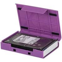 Kotak Penyimpana Hard disk | Case Organiser | Orico 1Bay 3.5 HDD
