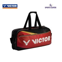 NEW !! Tas Badminton Victor BR9609 / BR 9609 DC