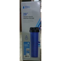 Penguin Water Filter PBF 20-PP / Saringan Air / Saringan Toren Tangki