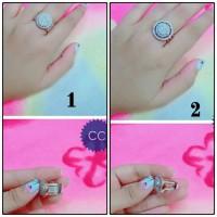 xuping cincin replika berlian satuan 10_130220
