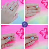 xuping cincin replika berlian 1_130220