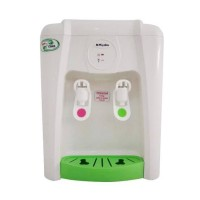 Dispenser Miyako Hot dan Cool / Panas Dingin WD 290
