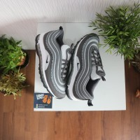 Sepatu Nike Air Max 97 Have Nike Day Grey - Premium High Quality