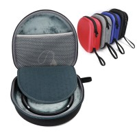 Headphone hard case pouch for Sony WH1000XM3 CH700N XB450 JBL