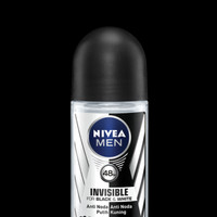 Nivea men deodorant roll on 50 ml