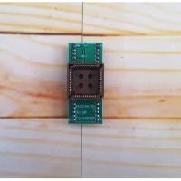 PLCC44 To DIP40 pin ic Adapter Socket