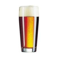 Gelas Tumbler (per 6pcs)/ Gelas Pilsner Beer/ Gelas Bir/ Gelas Cafe
