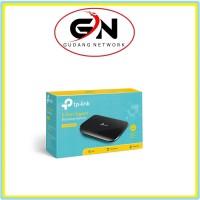 TP-LINK TL-SG1005D TPLINK 5-Port Gigabit Desktop Switch Hub 5 Port