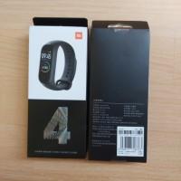Xiaomi MiBand Mi band 4 Original Smartwatch smartband