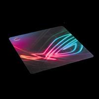 Asus ROG Strix Edge NC03 - Mousepad Gaming