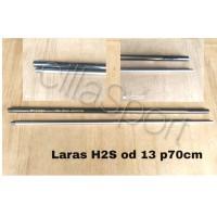 Laras H2S OD 13 P70
