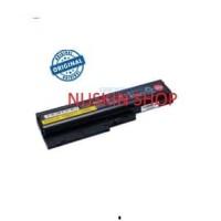 Baterai LENOVO Thinkpad SL300, SL400, SL500, T60, R60 Z60