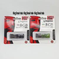 Flashdisk Kingston 8GB 8 GB Original Flash Drive