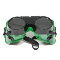 Welding Goggle / Kacamata Las