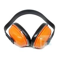 Earmuff SNR 17db