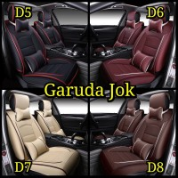 sarung jok mobil grand max, carry, apv, canter, L300 (PICK UP).