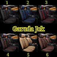 sarung jok mobil grand max, carry, apv, canter, L300 (PICK UP) MBTECH