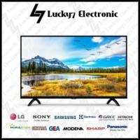 TV XIAOMI MI LED 4A SMART & ANDROID TV 32 NEW
