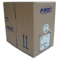 Kabel UTP AMP Commscope Cat5